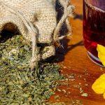 初心者におくるハーブ(茶)の買い方、選び方